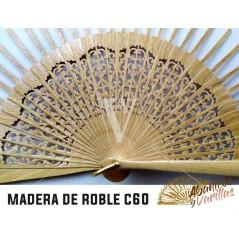 Madera Roble C60
