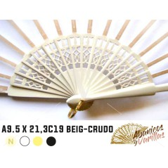 A9.5X21,3C19 BEIG-CRU